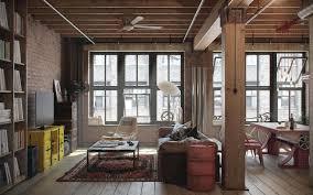 loft furniture toronto. Modern Industrial Interior Design Definition And Ideas To Loft Furniture Toronto Warehouse Beds