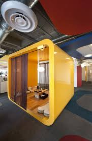 google office pictures. inspiring design concept for google office in mexico pictures