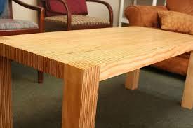 modern plywood furniture. image modern plywood furniture