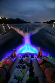 17 best ideas about boat lights nautical boat an evening cruise around anna maria island would be so cool these awesome boat lights
