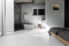 1 Bedroom Loft Minimalist Collection Cool Decorating Ideas