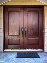 double front doorDouble Entry Doors Long Island