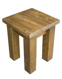 Full Image For Small Rustic Oak Coffee Table With Drawers Small Rustic  Wooden Coffee Table Innovative ...