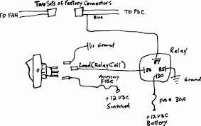 spal thermo fan wiring diagram wiring diagram spal thermo fan wiring diagram electronic circuit