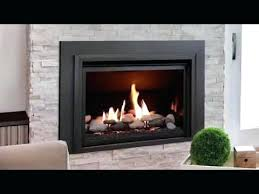 incredible gas fireplace stones rocks with regard to ventless lava rock for fire pit a roc glass rock fireplace indoor gas