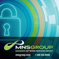 group interview questions mns group interview questions glassdoor co in