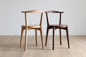 famous furniture companies. Hirashima-Furniture-1 Famous Furniture Companies