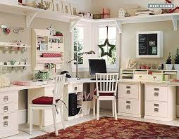 craft room ideas bedford collection. Craft Room Ideas Bedford Collection. Pottery Barn Office Space OfficeCraft StorageHome Collection E