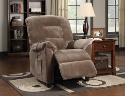 No Credit Check Furniture Financing Fair Credit