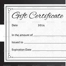 hunting gift certificate template hunting gift certificate template 20 printable certificate design printable
