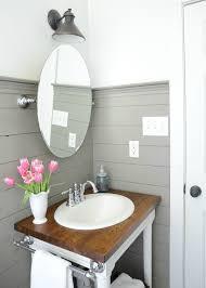 toilet lighting ideas. Contemporary Ideas Bathroom Ideas Fresh Lovely Small Lighting Tag Toilet To E