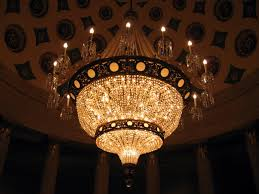 chandelier means in spanish chandelier designs