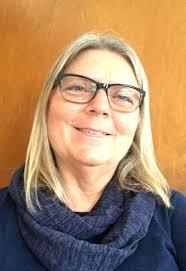 Cindy Lovell - Wikipedia