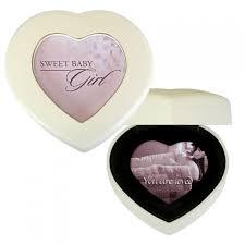 baby girl urns. Contemporary Baby Baby Girl Heart Music Box Urn Inside Urns