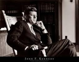 Jfk Astrology Chart John F Kennedy Major Life Themes Astrology Chart Mojan Com