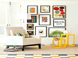 decor wall art affordable wall art and decor affordable modern wall art affordable wall prints affordable decor wall