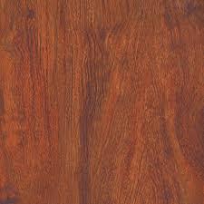 what is best to clean vinyl plank flooring fresh trafficmaster luxury vinyl planks vinyl flooring amp