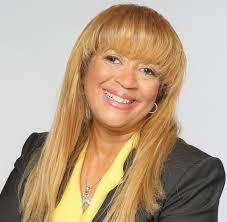 Kiss 104.1 Names Terri Avery Program Director in Atlanta – Cox Media Group