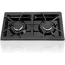 jenn air gas stove. whirlpool part number jga8150adb: cartridge- jenn air gas stove