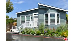 Small Picture Malibu Mobile Home with Lots of Great Mobile Home Decorating Ideas