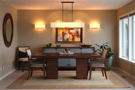 lighting for dining table. Lighting For Dining Table R