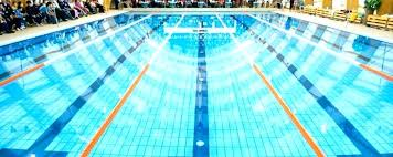 olympic swimming pool lanes. Exellent Olympic Olympic Pool Dimensions Length Of Lane Dividers In Size  Swimming Stock Photo Intended Olympic Swimming Pool Lanes M