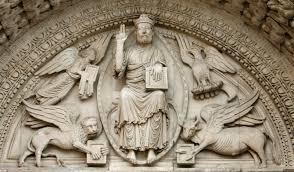 Resultado de imagen de arte romanico