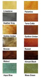 stained concrete floors color choices for the kitchen i so want stained concrete floors some day colors28 floors
