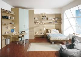 Light Fittings For Kitchens Bedroom Design Popular Home Kitchen Living Room Bedroom