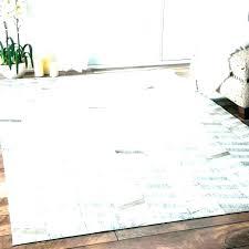 rug clearance area rug clearance large rug clearance clearance large area rugs extra large rugs