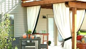 patio curtains ideas patio curtain outdoor ds curtains pillow marvelous images door rods patio curtain patio patio curtains