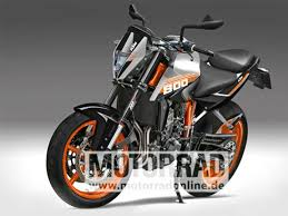 2018 ktm 790 duke specs. modren 2018 it is speculated that the motorcycle in question new ktm 790 duke  expected to debut at  for 2018 ktm duke specs