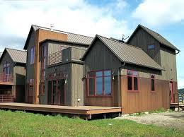 corrugated metal siding 7 8 corrugated siding 4 aka corrugated metal roof panels