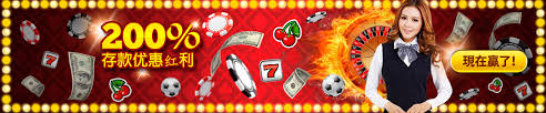 Image result for casino banner
