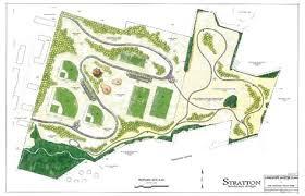 landscape architecture blueprints.  Blueprints Landscape Architecture Drawings Landscape Suehirofc On Architecture Blueprints