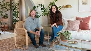 Joanna Gaines' growing Magnolia brand ...