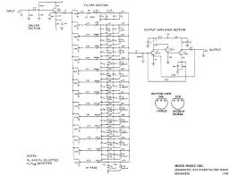17 best images about schematics triangles devil passive modular synth circuit schematics google search