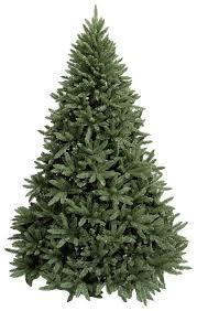 <b>Royal Christmas Ель Washington</b> — купить по выгодной цене на ...
