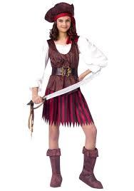 high seas pirate girl costume 17 burlesque costumes diy