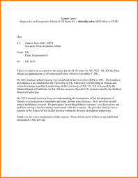 Internship Certificate Format For Law Copy Cover Letter Examples