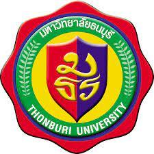 มหาวิทยาลัยธนบุรี - วิกิพีเดีย