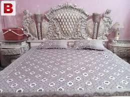 deco furniture designers. Modren Designers Pictures Of Perfect Wedding Design Fiber Deco Glass Bedroom Set New Like  Intended Furniture Designers I