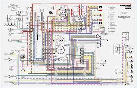 house electrical panel wiring diagram tangerinepanic com motorhome fuse box diagram at Home Fuse Box Diagram