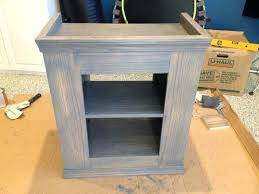 how to build an aquarium stand fish tank aquarium stands with plans guide patterns stand ideas how to build an aquarium stand stand