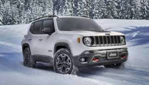 2018 jeep renegade. brilliant renegade 2017 jeep renegade trailhawk redesign release and 2018 jeep renegade