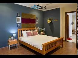 Image result for vinhomes daily rent images