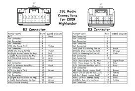 boss 625uab wiring diagram control cables & wiring diagram Boss BV9555 Wiring Harness at Boss Bv9555 Wiring Diagram
