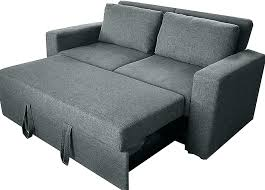 couch that turns into a bed. Chair That Turns Into Bed Couch A Bunk R