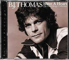 Have a Heart: The Love Songs Collection by B.J. Thomas (CD, Feb-2005,  Varese Sarabande) for sale online | eBay