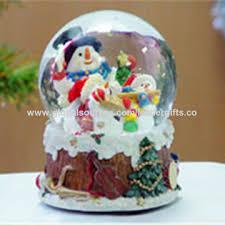 Holidays Snowman